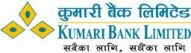 logo kumari bank copy